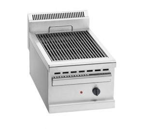 Water Electric Grill SW 70